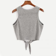 Casual Tops for Woman