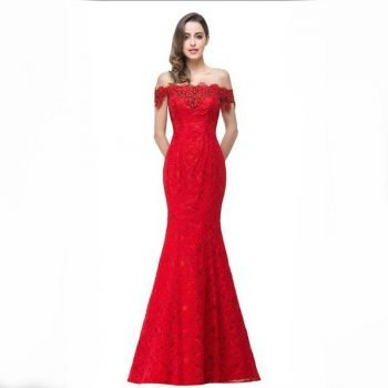 cocktail and party petite maxi dresses