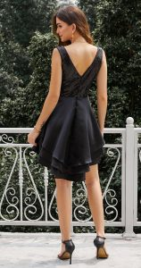 sleeveless-v-neck-sequin-a-line-dress