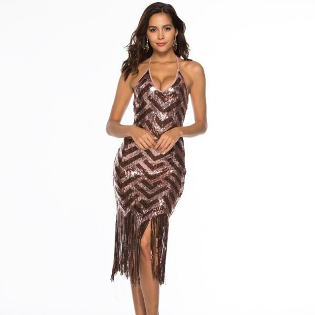 roaring 20s outfits for women