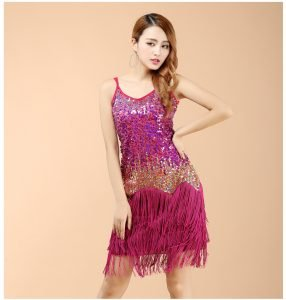1920 fashion flapper costumes for women