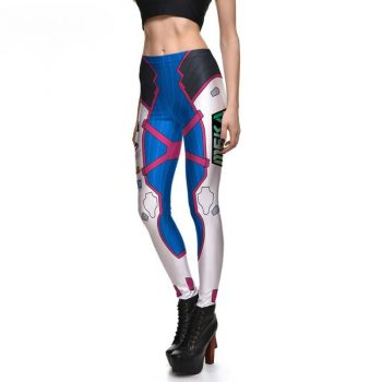 Running leggings womens S-4XL